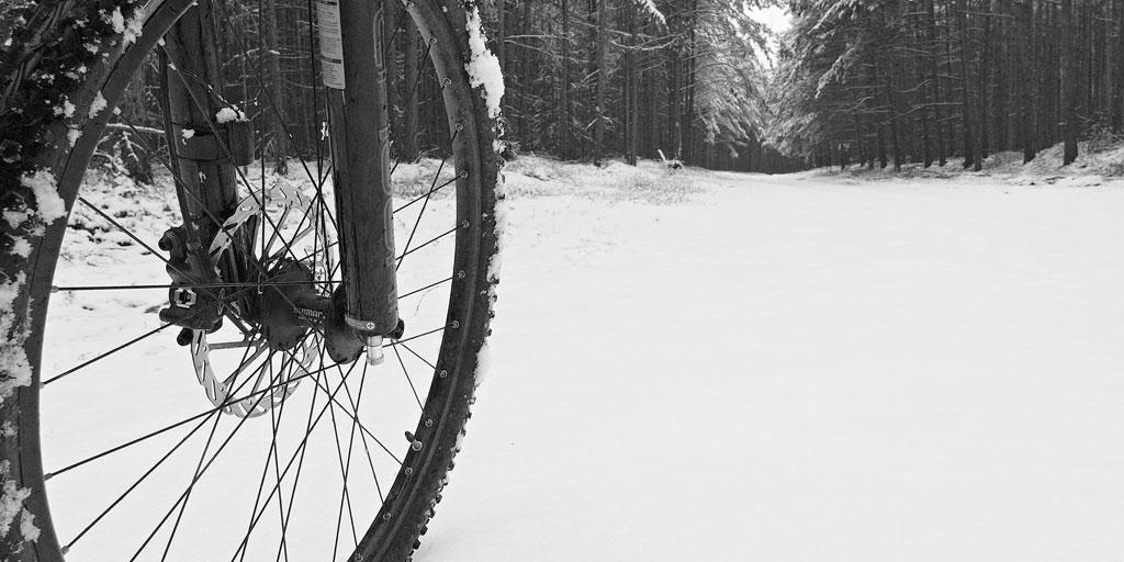 fietsenindewinter-1024x512