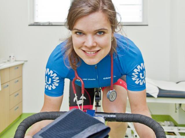 Tessa Backhuijs